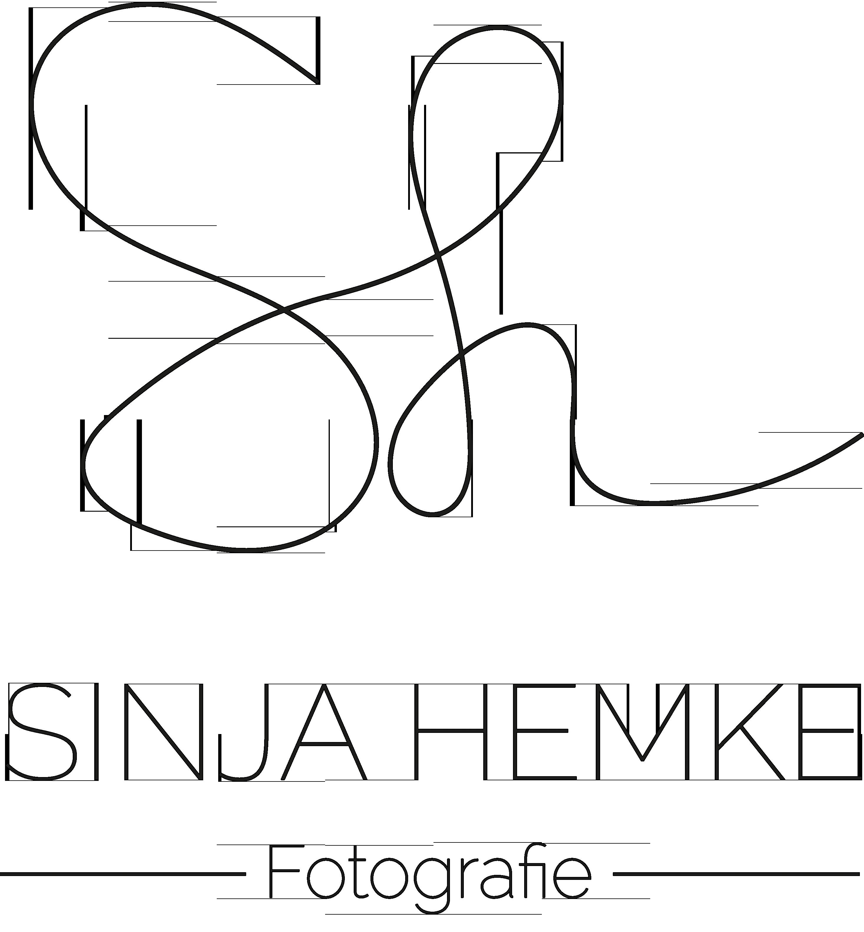 Sinja Hemke Fotografie